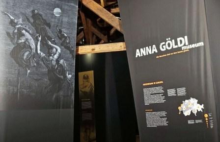 AG_Museum_2018.jpg